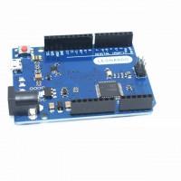 Arduino Leonardo R3 (ATM32U4 5V 16MHz)