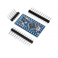 Arduino Pro Mini (ATM328 5V 16MHz)