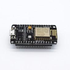 NodeMcu V3 Lua (ESP8266, CP2102)