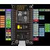 NodeMcu V3 Lua (ESP8266, CH340)