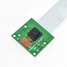 Модуль камеры Raspberry Pi 5 mp