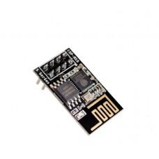 Модуль WIFI ESP-01S