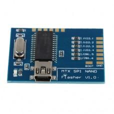 MTX SPI Nand Flasher V1.0 Fast USB Matrix Xbox 360