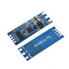 Преобразователь RS485 to TTL