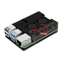 Кейс Raspberry Pi 4 Model B