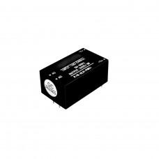Модуль питания HLK-PM01 AC-DC 220V to 5V