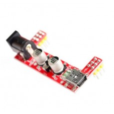 Модуль питания МВ 102 (mini)