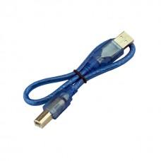 USB кабель для Arduino Uno / Mega