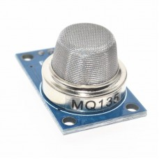 Датчик качества воздуха MQ-135